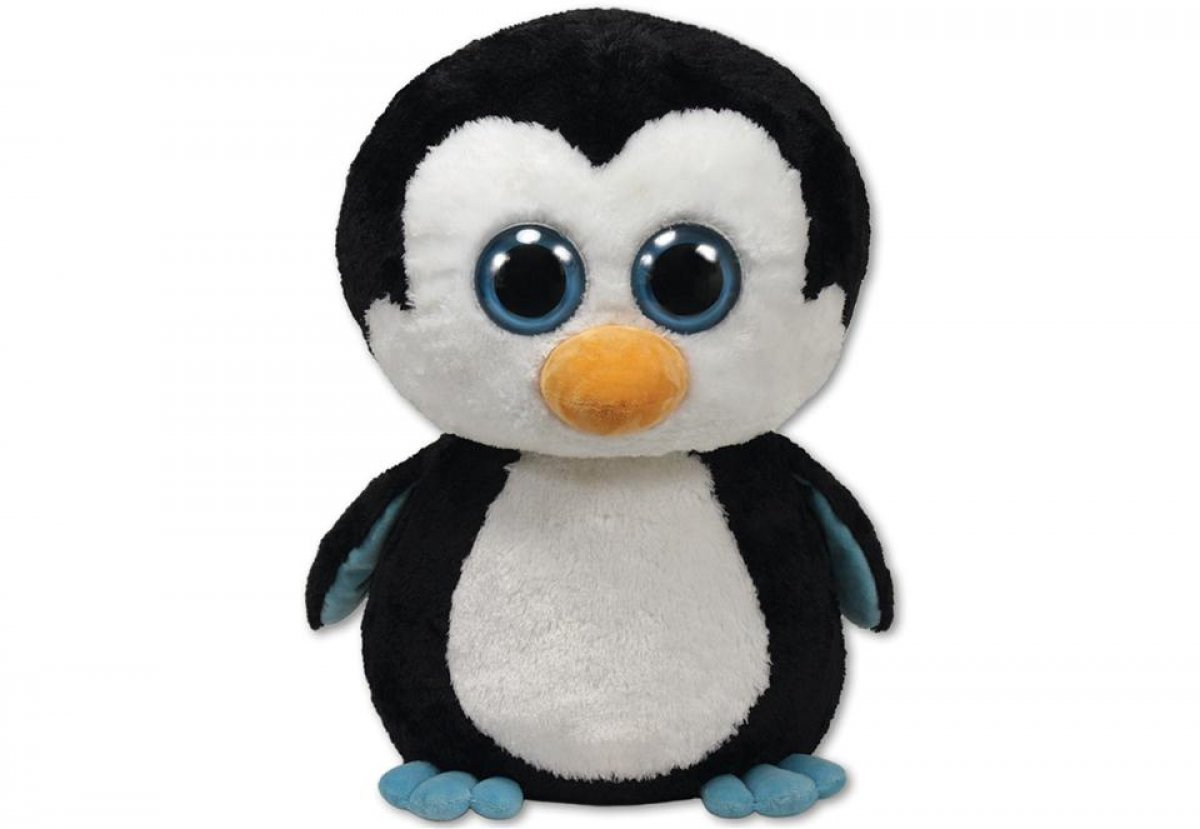 Image Result For Ty Beanie Boos bbfe8feb93f